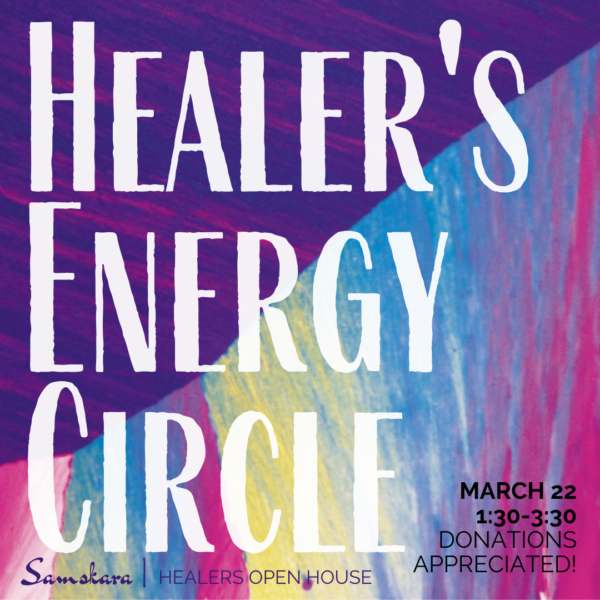 Healers Energy Circle Reiki Share Dulles Ashburn Dulles Sterling