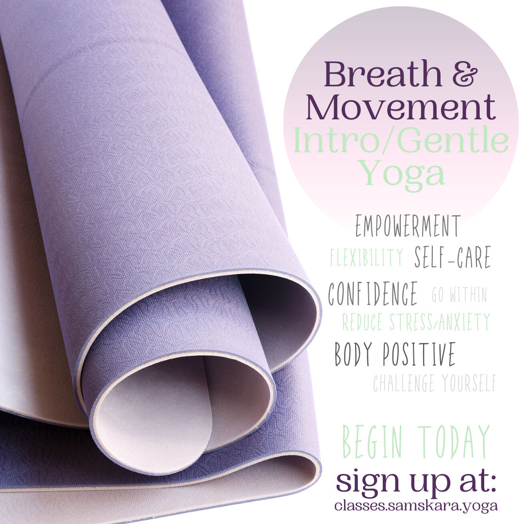 gentle, chair, beginner yoga in dulles, ashburn, sterling, leesburg, herndon, chantilly